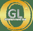 GLO Entertainment Live